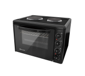 Electrical cooker  203VFEN