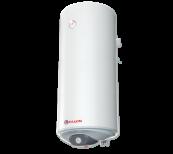 Calentador de agua ELDOM para montaje universal, 120L, 3 kW, esmaltado