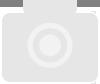 Бойлер ЕЛДОМ 50, 2 kW, хоризонтален, емайлиран, изводи отдясно