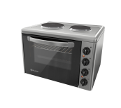 Electrical cooker  203VF