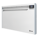 Panoul convector radiant 1000W