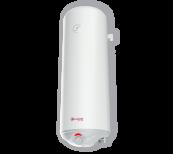 Warmwasserspeicher 80L, 1.5/2.0 kW, emailliert, kleiner Durchmesser