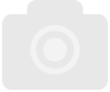 Water heater 50 L, 2 kW, with a ceramic heater, enameled