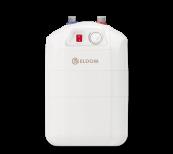 Termos eléctricos 7-15 litros para lavamanos