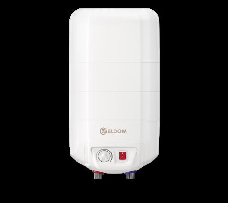 Warmwasserspeicher für Waschbecken 15L, 2kW, Unter Druck