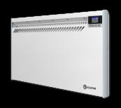 ELDOM θερμοπομποί με διαχείριση Wi-Fi, 1000W