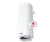 Бойлер ЕЛДОМ 80, 3 kW с интелигентно Wi-Fi електронно управление, емайлиран