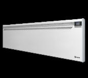 Стенен конвектор 3000W