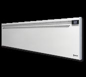 ELDOM θερμοπομποί με διαχείριση Wi-Fi, 3000W