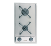 Gas built-in cooktop PVG 601