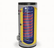 Комбинированные напольные водонагреватели