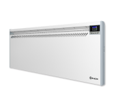 Panoul convector radiant 2000W