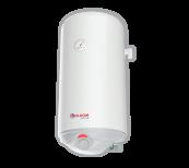 Warmwasserspeicher 50L, 1.5 kW, emailliert, kleiner Durchmesser