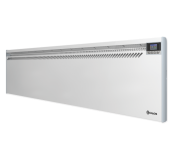 Стенен конвектор 3000W с Wi-Fi управление