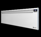 ELDOM θερμοπομποί με διαχείριση Wi-Fi, 2500W