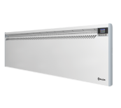 Panoul convector radiant 2500W