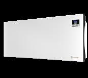 Стенен конвектор с електронно управление ELDOM Galant, 3000 W