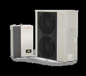 Heat Pump Systems 13 kW