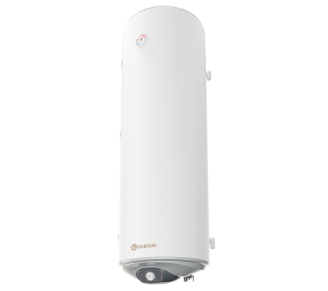 Бойлер ЕЛДОМ 150, 3 kW, емайлиран