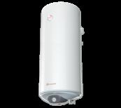 Water heater 120 L, 3 kW, enameled