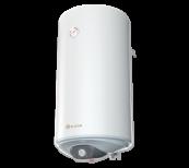 Water heater 100 L, 3 kW, enameled