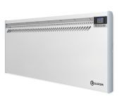 Panoul convector radiant 1500W