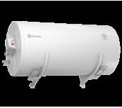 Bojler 200 L, 3 kW, horizontalan, emajlirani