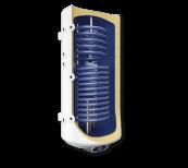 Комбинированные настенные водонагреватели