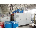 A NEW ASSEMBLY LINE AT PLANT 2 OF ELDOMINVEST STARTED MASS PRODUCTION OF WATER HEATERS