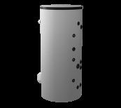 Бивалентные водонагреватели для низкотемпературных систем (D2)