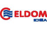 ELDOM Idea